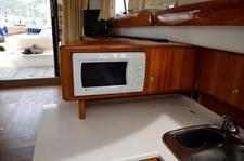 thumbnail-12 Cranchi 43.0 feet, boat for rent in Šibenik region, HR