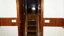 thumbnail-10 Custom Made 45.0 feet, boat for rent in Zadar region, HR