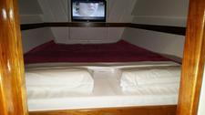 thumbnail-15 Custom Made 45.0 feet, boat for rent in Zadar region, HR
