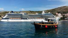 thumbnail-4 Custom Made 45.0 feet, boat for rent in Zadar region, HR