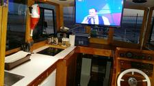 thumbnail-13 Custom Made 45.0 feet, boat for rent in Zadar region, HR
