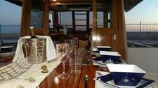 thumbnail-7 Custom Made 45.0 feet, boat for rent in Zadar region, HR
