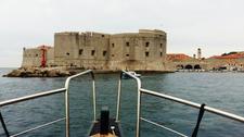 thumbnail-9 Custom Made 45.0 feet, boat for rent in Zadar region, HR