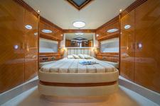 thumbnail-19 DOMINATOR SHIPYARD 66.0 feet, boat for rent in Šibenik region, HR