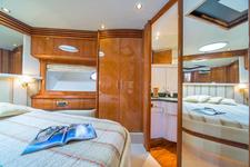 thumbnail-17 DOMINATOR SHIPYARD 66.0 feet, boat for rent in Šibenik region, HR