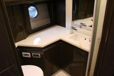 thumbnail-25 DOMINATOR SHIPYARD 78.0 feet, boat for rent in Istra, HR
