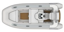 thumbnail-28 DOMINATOR SHIPYARD 78.0 feet, boat for rent in Istra, HR