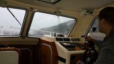 thumbnail-5 Damor 29.0 feet, boat for rent in Kvarner, HR