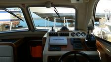 thumbnail-9 Damor 29.0 feet, boat for rent in Kvarner, HR