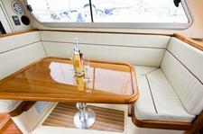thumbnail-11 Damor 32.0 feet, boat for rent in Zadar region, HR