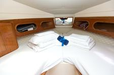 thumbnail-13 Damor 32.0 feet, boat for rent in Zadar region, HR