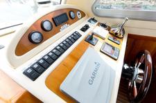 thumbnail-8 Damor 32.0 feet, boat for rent in Zadar region, HR