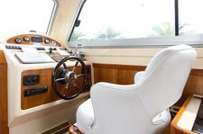 thumbnail-4 Damor 32.0 feet, boat for rent in Zadar region, HR