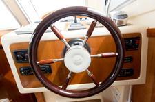 thumbnail-7 Damor 32.0 feet, boat for rent in Zadar region, HR