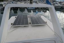 thumbnail-7 Donat Boats 34.0 feet, boat for rent in Zadar region, HR