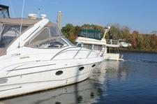 thumbnail-1 Doral 34.0 feet, boat for rent in Stamford, CT