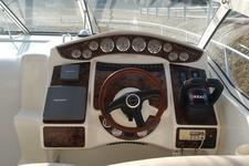 thumbnail-11 Doral 34.0 feet, boat for rent in Stamford, CT