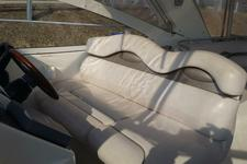 thumbnail-10 Doral 34.0 feet, boat for rent in Stamford, CT