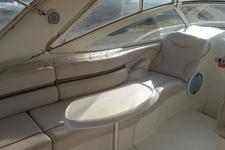 thumbnail-9 Doral 34.0 feet, boat for rent in Stamford, CT