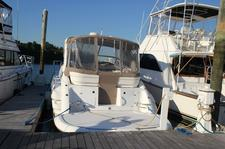 thumbnail-4 Doral 34.0 feet, boat for rent in Stamford, CT