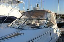 thumbnail-2 Doral 34.0 feet, boat for rent in Stamford, CT