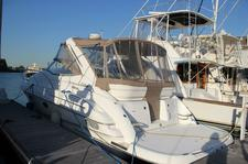 thumbnail-3 Doral 34.0 feet, boat for rent in Stamford, CT