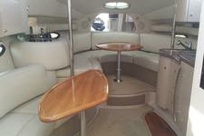 thumbnail-13 Doral 34.0 feet, boat for rent in Stamford, CT