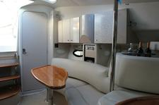 thumbnail-18 Doral 34.0 feet, boat for rent in Stamford, CT