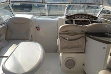 thumbnail-12 Doral 34.0 feet, boat for rent in Stamford, CT
