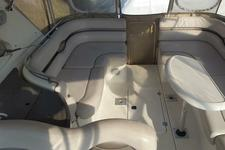 thumbnail-5 Doral 34.0 feet, boat for rent in Stamford, CT