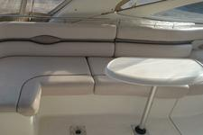 thumbnail-8 Doral 34.0 feet, boat for rent in Stamford, CT