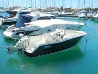 thumbnail-1 ELAN MOTOR YACHTS d.o.o. 21.0 feet, boat for rent in Primorska , SI