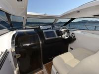 thumbnail-6 ELAN MOTOR YACHTS d.o.o. 32.0 feet, boat for rent in Zadar region, HR