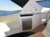 thumbnail-4 ELAN MOTOR YACHTS d.o.o. 32.0 feet, boat for rent in Zadar region, HR