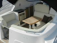 thumbnail-7 ELAN MOTOR YACHTS d.o.o. 32.0 feet, boat for rent in Zadar region, HR