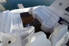 thumbnail-6 ELAN MOTOR YACHTS d.o.o. 36.0 feet, boat for rent in Zadar region, HR