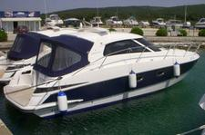 thumbnail-1 ELAN MOTOR YACHTS d.o.o. 36.0 feet, boat for rent in Zadar region, HR