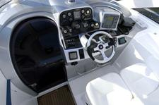 thumbnail-10 ELAN MOTOR YACHTS d.o.o. 36.0 feet, boat for rent in Zadar region, HR