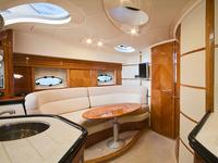 thumbnail-5 ELAN MOTOR YACHTS d.o.o. 36.0 feet, boat for rent in Zadar region, HR