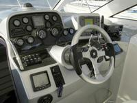 thumbnail-4 ELAN MOTOR YACHTS d.o.o. 36.0 feet, boat for rent in Zadar region, HR
