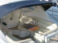 thumbnail-3 ELAN MOTOR YACHTS d.o.o. 36.0 feet, boat for rent in Zadar region, HR