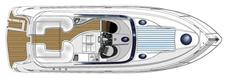 thumbnail-12 ELAN MOTOR YACHTS d.o.o. 36.0 feet, boat for rent in Zadar region, HR