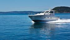 thumbnail-11 ELAN MOTOR YACHTS d.o.o. 38.0 feet, boat for rent in Split region, HR