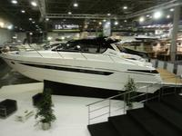 thumbnail-1 ELAN MOTOR YACHTS d.o.o. 44.0 feet, boat for rent in Zadar region, HR