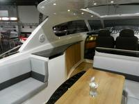 thumbnail-5 ELAN MOTOR YACHTS d.o.o. 44.0 feet, boat for rent in Zadar region, HR