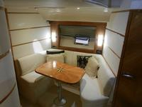 thumbnail-7 ELAN MOTOR YACHTS d.o.o. 44.0 feet, boat for rent in Zadar region, HR
