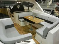 thumbnail-4 ELAN MOTOR YACHTS d.o.o. 44.0 feet, boat for rent in Zadar region, HR
