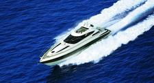 thumbnail-1 ELAN MOTOR YACHTS d.o.o. 47.0 feet, boat for rent in Zadar region, HR