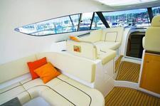 thumbnail-5 ELAN MOTOR YACHTS d.o.o. 47.0 feet, boat for rent in Zadar region, HR