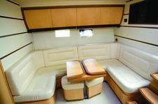 thumbnail-11 ELAN MOTOR YACHTS d.o.o. 47.0 feet, boat for rent in Zadar region, HR